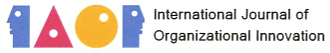 The International Journal of Organizational Innovation